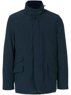 непромокаемая куртка Aspesi