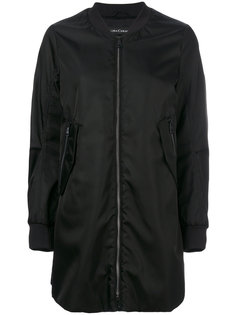 zip up jacket  Luisa Cerano