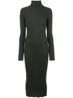трикотажное платье Tourka  Iro