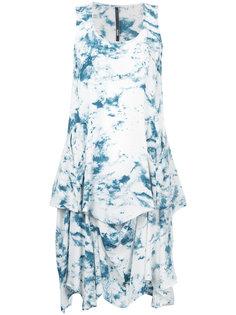 платье Tunnel  Taylor
