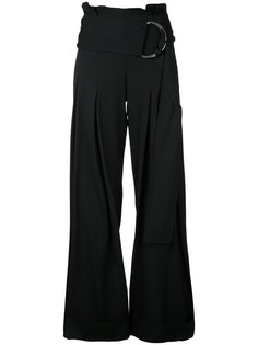 брюки Duplex Taylor