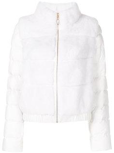 куртка  Liska