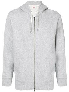 zip up hoodie  Levis Levis®