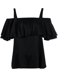 Seabright blouse  Temperley London