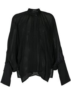 Liberty shirt Kitx