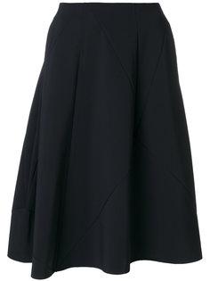 А-образное платье  Paskal