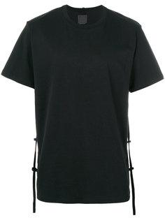 классическая футболка  Craig Green