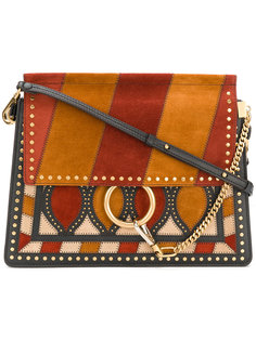 сумка Faye Chloé