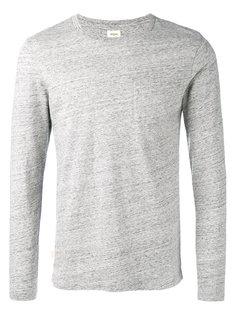 футболка с длинными рукавами Bellerose