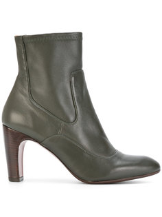ботинки Xianc Chie Mihara