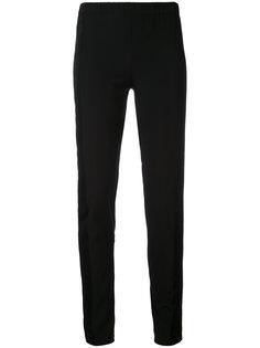 облегающие брюки A.F.Vandevorst