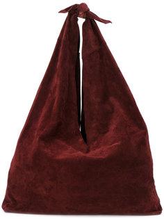 сумка Bindle The Row