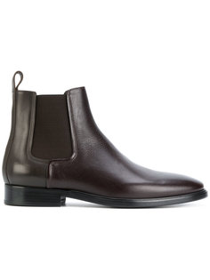 ботинки Челси Lanvin