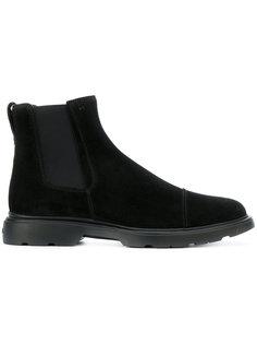 ботинки Челси Hogan