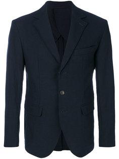 пиджак в стиле casual Bellerose