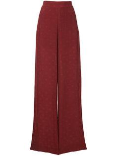Solidarity trouser Kitx