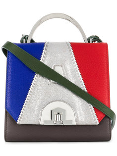 Parisian tote The Volon
