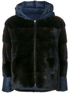 пальто Teresa Liska