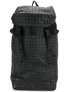 Prism backpack Bao Bao Issey Miyake