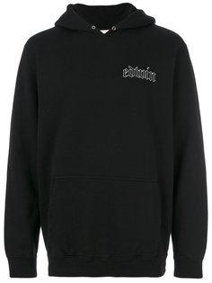 Best or Nothing hoodie Edwin