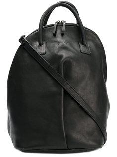 рюкзак с верхней ручкой Marsèll
