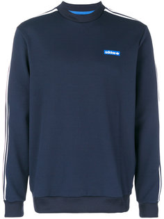 Tennoji sweatshirt Adidas Originals
