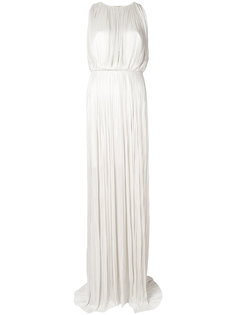 платье Malie Maria Lucia Hohan