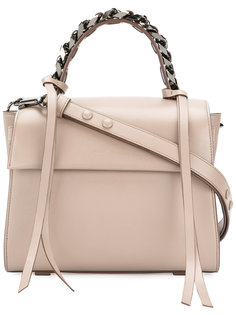 маленькая сумка-тоут Angel  Elena Ghisellini