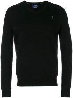 V neck sweatshirt  Polo Ralph Lauren