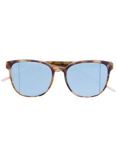 солнцезащитные очки Dior Step Dior Eyewear