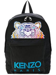 большой рюкзак Rainbow Kenzo