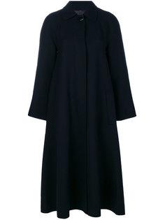 А-образное расклешенное пальто  Joseph