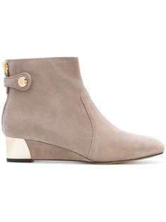 ботинки Marisa Tory Burch