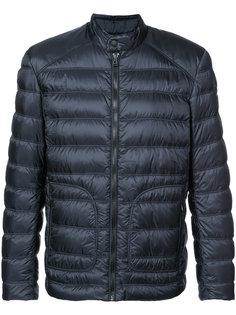 куртка-пуховик Belstaff