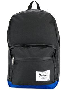 рюкзак на молнии Herschel Supply Co.