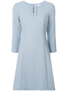 платье Emily Goat