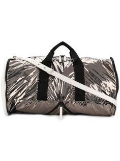 дорожная сумка Weekender Maison Margiela