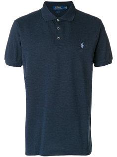 классическая футболка-поло Polo Ralph Lauren
