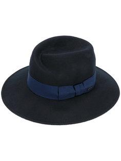 фетровая шляпа Woolrich