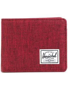 классический бумажник  Herschel Supply Co.