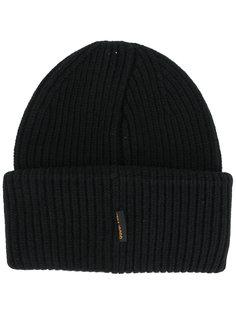 шапка-бини George Golden Goose Deluxe Brand