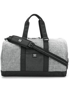 большая сумка для путешествий Herschel Supply Co.