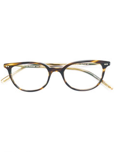 Gracette glasses Oliver Peoples