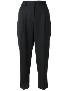 укороченные зауженные брюки 3.1 Phillip Lim
