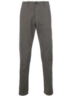 брюки стиля смарт-кэжуал Transit
