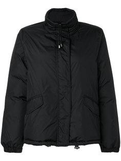 дутая куртка Cinciallegra Aspesi