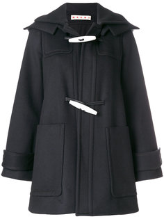 duffle coat Marni