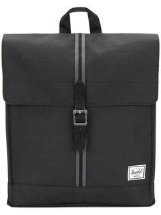 stripe detail backpack Herschel Supply Co.
