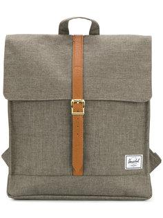 рюкзак-сэтчел Herschel Supply Co.