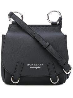 сумка на плечо Bridle Burberry